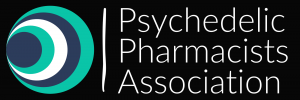 Psychedelic Pharmacists Association